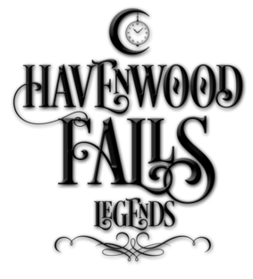 Havenwood Falls
