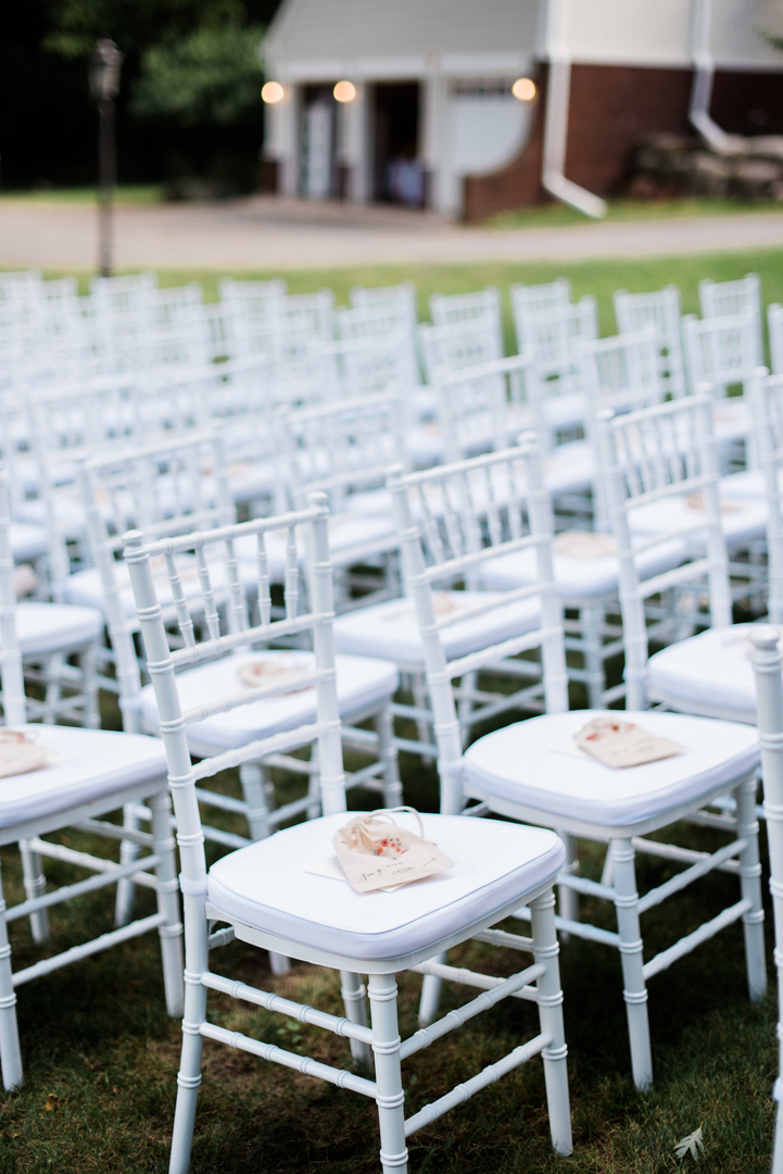 Wedding Chair Rentals.The Seatery Wedding Event Chair Rental In Minneapolis St Paul
