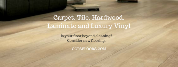 hardwood flooring in living room, introducing oops floors