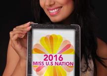 Miss New York Nation Pageant