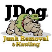 J Dog's Junk Removal