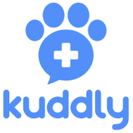 Kuddly Communication App