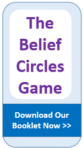 Belief Circles Game Booklet Version 3.2