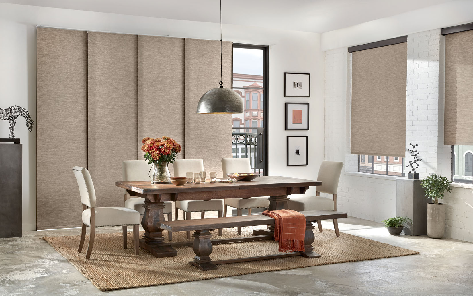 alta available in shade shpol blinds made pl thru the shutters deluxetrim are white com blindsofnorcal kit