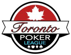 home poker league