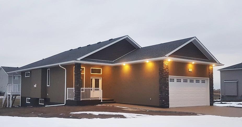 Cj Evans Home Designs Home Plans Addition Renovation