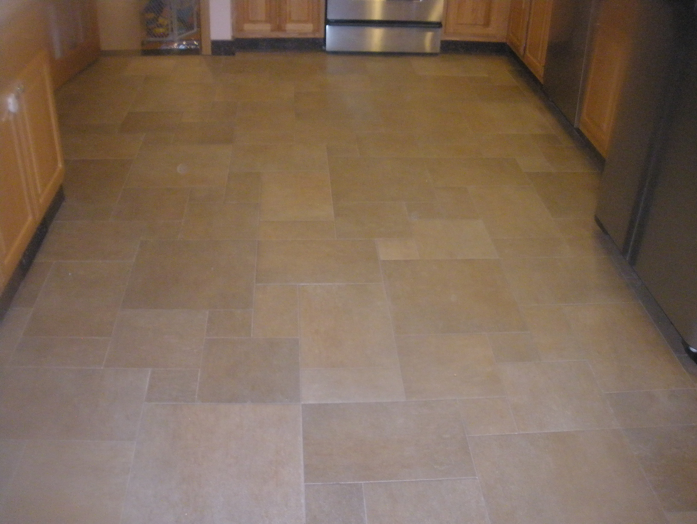 Tile floor estimate gallery tile flooring design ideas ceramic tile estimate calculator choice image tile flooring tile floor estimate gallery tile flooring design ideas doublecrazyfo Choice Image