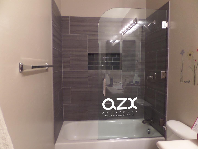 Splash Panels For Bathroom Home Design. Splash Panels For Bathroom ...