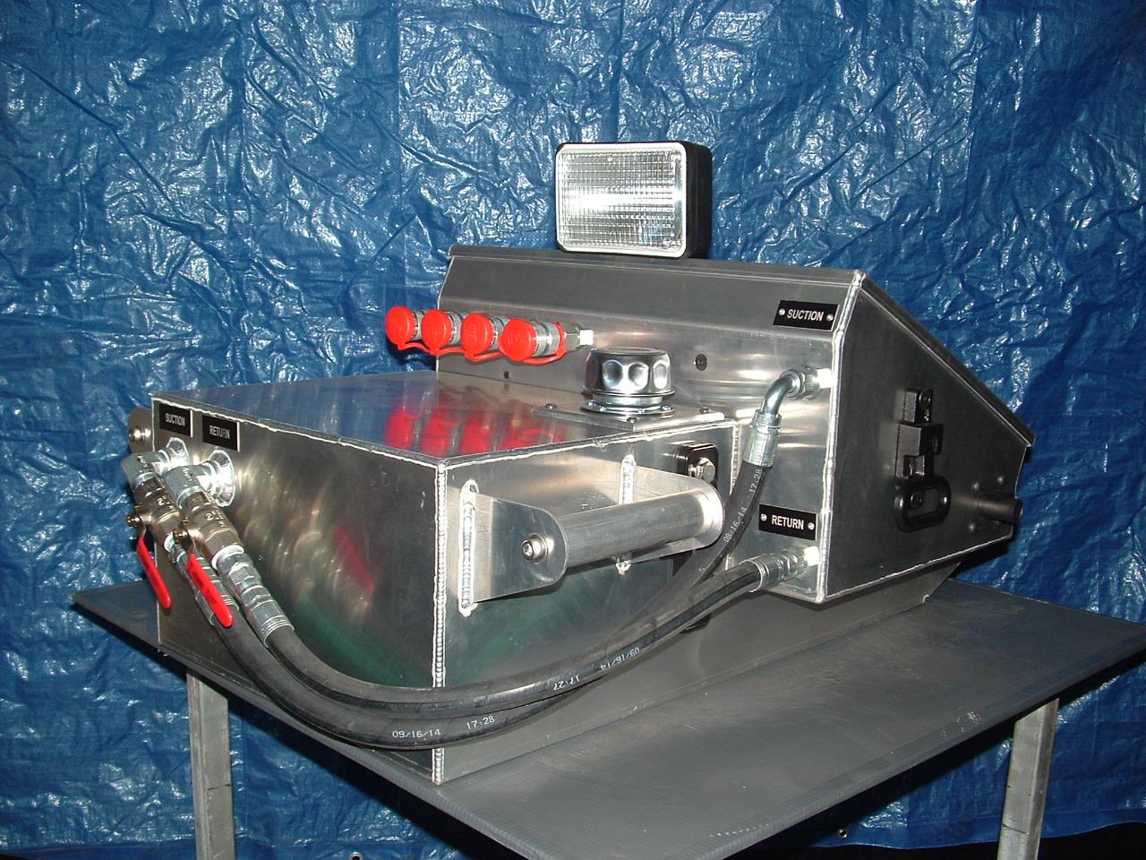 Funky Delta Valve Photo - Bathtub Design Ideas - klotsnet.com