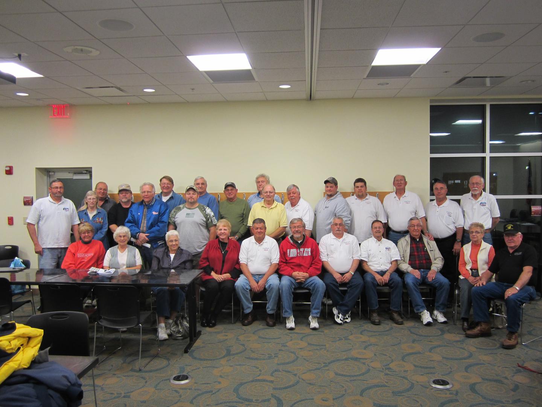 Ohio Auto Shows Cruisein Swap Meets RoundTownCruisersorg - Shriners car show middletown ohio