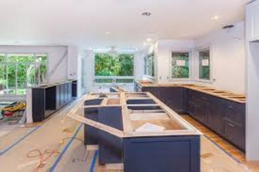 Reliable Home Renovation Services and Cost Walton Nebraska | Lincoln Handyman Services