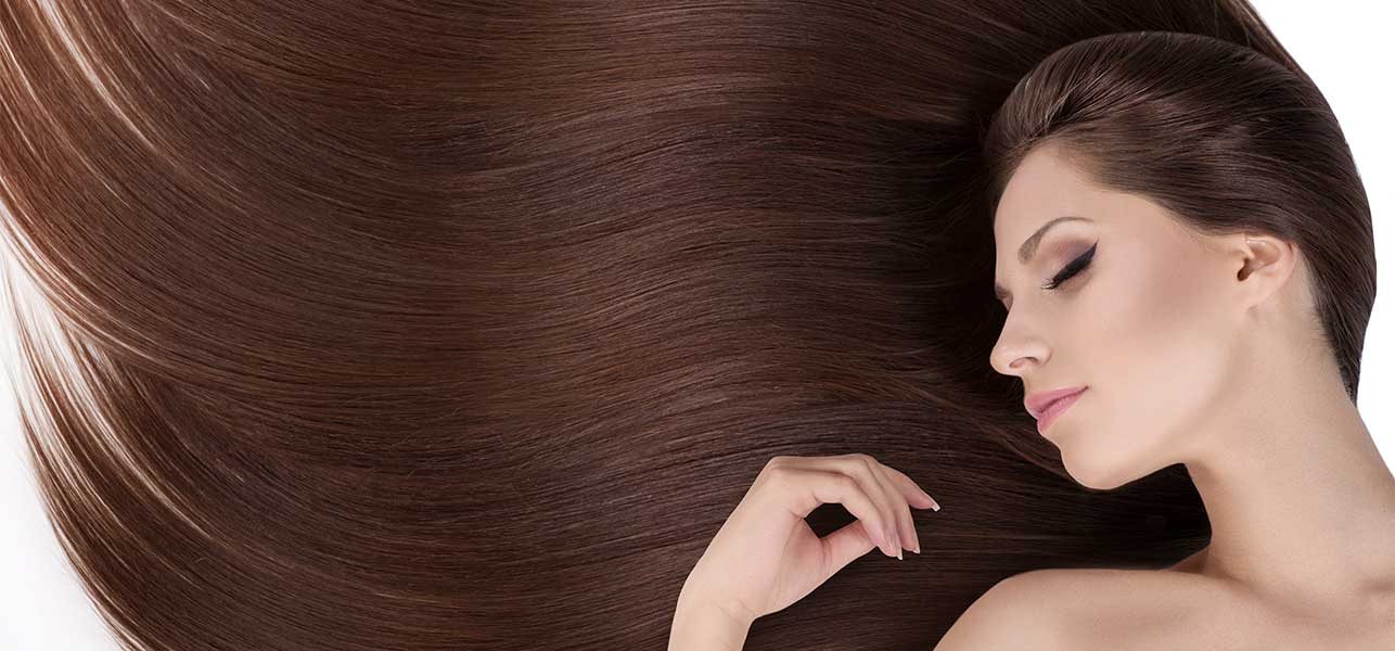 Pr hair extensions hair extensions salon in nyc offering the pr hair extensions hair extensions salon in nyc offering the newest hair extension methods with high end 100 natural hair pmusecretfo Image collections