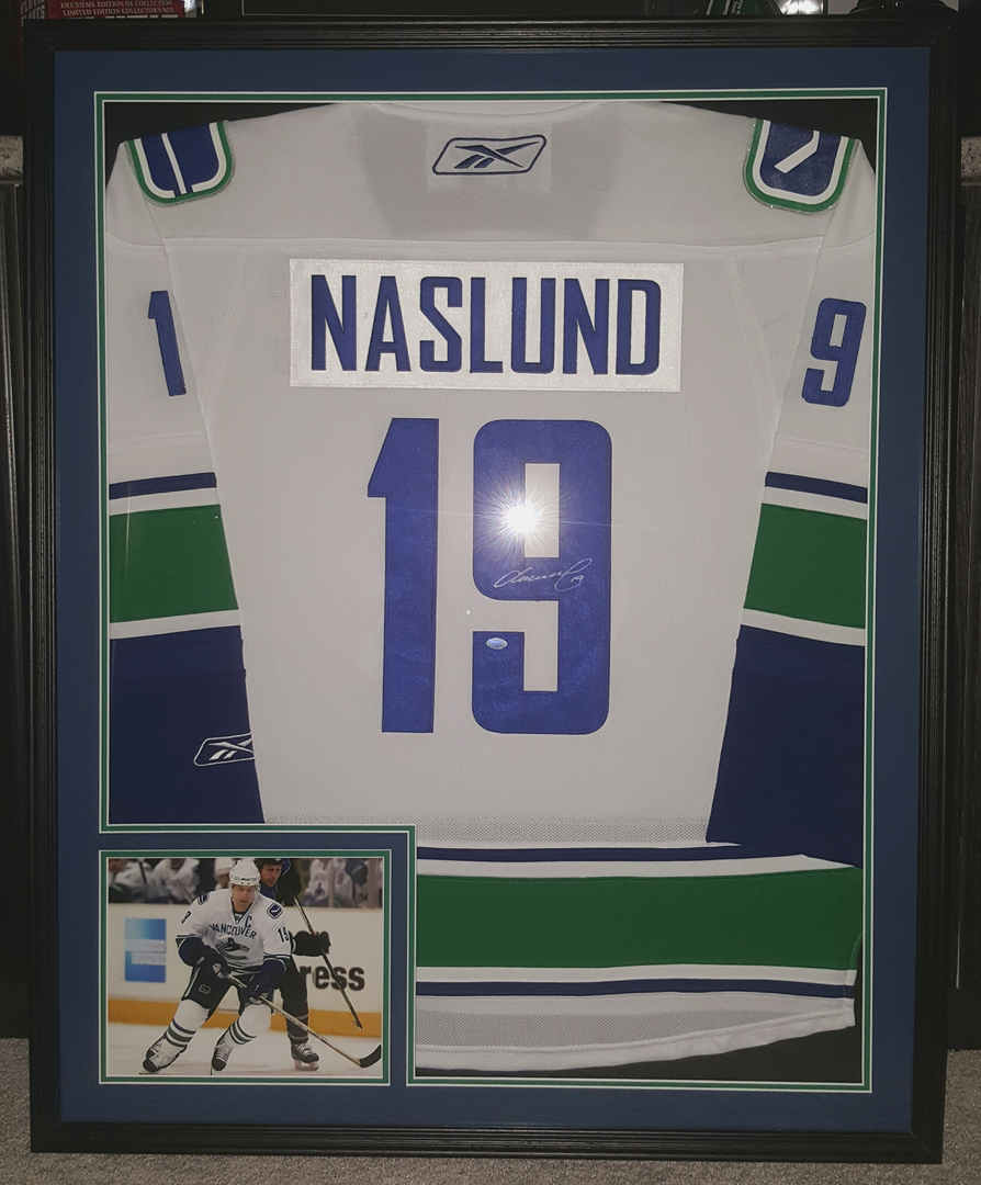 Decade sports jersey framing includes 32 x 40 black wood case color of choice matte 1 photo cut out and pinning of jersey in case jersey not included solutioingenieria Choice Image