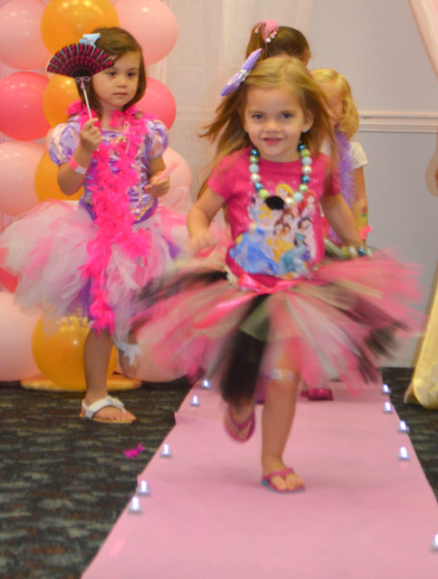 Fun Fabulous And Affordable Parties For Kids In St Marys Georgia Jacksonville Florida Surrounding Areas