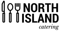North Island Catering, Bullying Prevention and Awareness Everyday