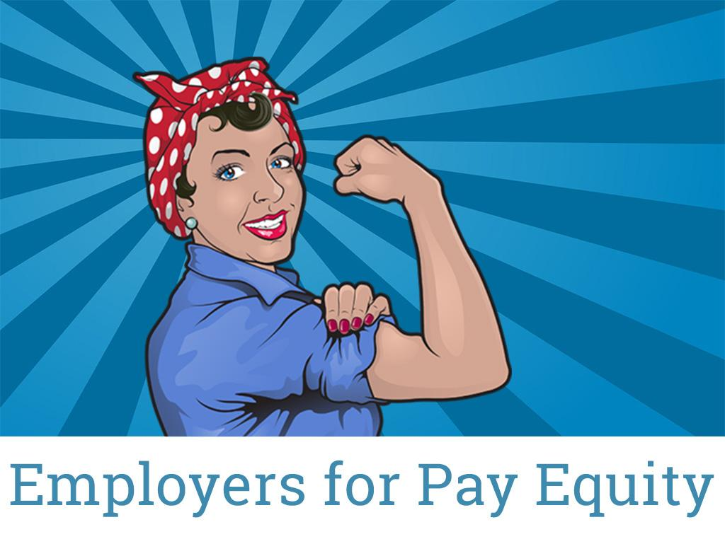 Employers for Pay Equity