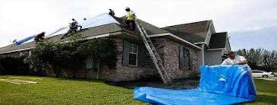 BROWNSVILLE ROOFING SERVICE AND REPAIR SERVICES IN BROWNSVILLE EDINBURG MCALLEN TX