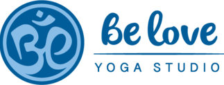 Be Love Yoga Studio Tulsa Oklahoma