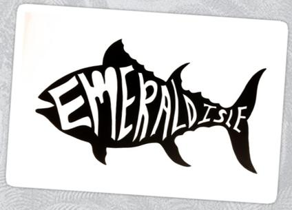 emerald isle tuna sticker, ei tuna sticker, ei lettering tuna, black and white fish sticker, emerald isle tuna sticker, emerald isle nc tuna sticker, pelican art, pelican decor, pelican sticker, pelican decal, nc beach art, nc beach decor, nc beach collection, nc lighthouses, nc prints, nc beach cottage, octopus art, octopus sticker, octopus decal, octopus painting, octopus decal, ei octopus art, ei octopus sticker, ei octopus decal, emerald isle nc octopus art, ei art, ei surf shop, emerald isle nc business, emerald isle nc tourist, crystal coast nc, art of nc, nc artists, surfboard sticker, surfing sticker, ei surfboard , emerald isle nc surfboards, ei surf, ei nc surfer, emerald isle nc surfing, surfing, usa surfing, us surf, surf usa, surfboard art, colorful surfboard, sea horse art, sea horse sticker, sea horse decal, striped sea horse, sea horse, sea horse art, sea turtle sticker, sea turtle art, redbubble art, redbubble turtle sticker, redbubble sticker, loggerhead sticker, sea turtle art, ei nc sea turtle sticker,shark art, shark painting, shark sticker, ei nc shark sticker, striped shark sticker, salty shark sticker, emerald isle nc stickers, us blue marlin, us flag blue marlin, usa flag blue marlin, nc outline blue marlin, morehead city blue marlin sticker,tuna stic ker, bluefin tuna sticker, anchored by fin tuna sticker,mahi sticker, mahi anchor, mahi art, bull dolphin, mahi painting, mahi decor, mahi mahi, blue marlin artist, sealife artwork, museum, art museum, art collector, art collection, bogue inlet pier, wilmington nc art, wilmington nc stickers, crystal coast, nc abstract artist, anchor art, anchor outline, shored, saly shores, salt life, american artist, veteran artist, emerald isle nc art, ei nc sticker,anchored by fin, anchored by sticker, anchored by fin brand, sealife art, anchored by fin artwork, saltlife, salt life, emerald isle nc sticker, nc sticker, bogue banks nc, nc artist, barry knauff, cape careret nc sticker, emerald isle nc, shark sticker, ei sticker