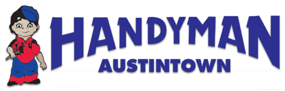 Handyman Austintown, Youngstown, Ohio