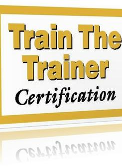 Forklift Operator Safety Training - Texas Forklift Training