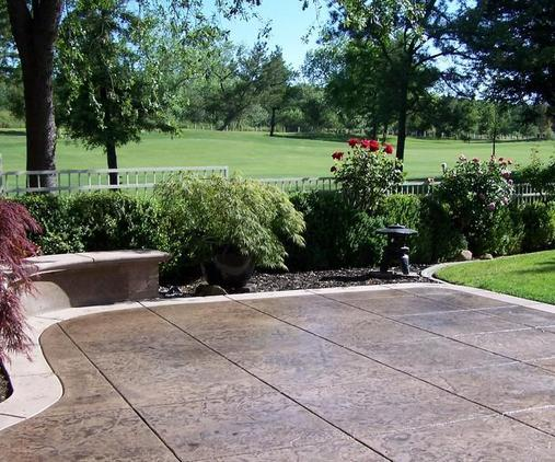 CONCRETE PATIO INSTALLER SERVICE SUNRISE MANOR NEVADA