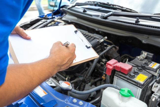 Used Car Inspection Services and Cost in Edinburg Mission McAllen TX | Mobile Mechanic Edinburg McAllen