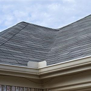 Roofing Siding Phoenix Brothers Home Improvement Inc Menomonee Falls Wi
