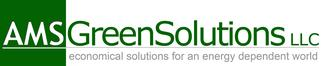 AMS Green Solutions LLC