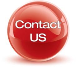 Contact Us Kuk Sool Won of the Upstate