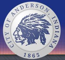 Anderson Light & Power