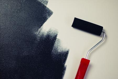 5 Benefits of Using Breakthrough From Porter Paints