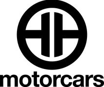 HH Motors Cars | Sales and Restorations