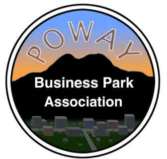 free marketing poway, free networking events poway, poway chamber, poway business association, business chamber, business association