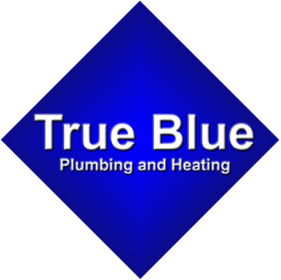 True Blue Plumbing Heating Serving Massachusetts South Shore