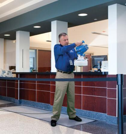 Professional Bank Cleaning Services and Cost in Omaha NE | Price Cleaning Services Omaha