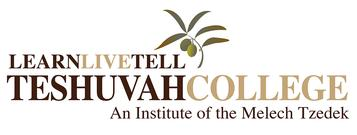 Teshuvah College for Melchizedek priests