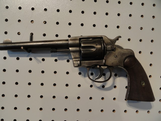 FIREARM AUCTION OCTOBER 27 2017