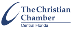 The Christian Chamber Central Florida