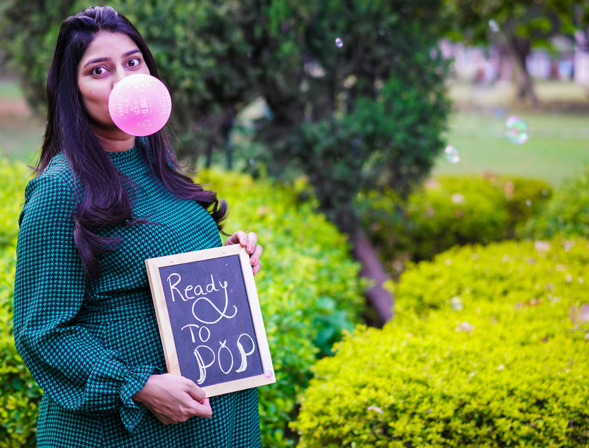 45500c1698686 dreamworkphotography.com - Maternity Photographers in Delhi, Gurgaon ...