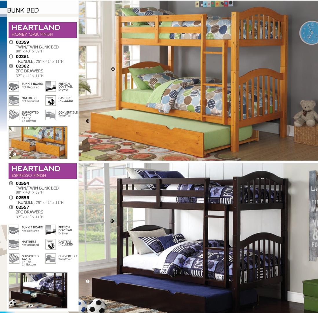 100 sturdy bunk bed bunk beds with desk kid u0027s bedroom