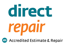 MPI Claims Direct Repair