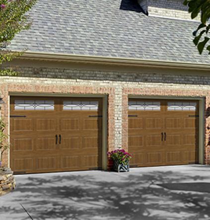 Garage Door Company In Phoenix Az Hung Rite Garage Door