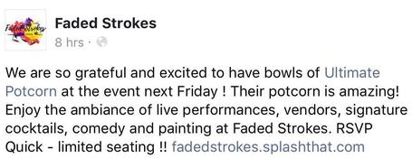 Visit one of our biggest fans at Faded Strokes by clicking on this image