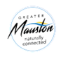Greater Mauston Community Calendar - Mauston Events