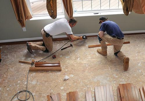 HENDERSON AROUND THE HOUSE REMODELING Top handyman service in Henderson NV!