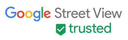Google Street View Trusted - Cash Buyers Lists