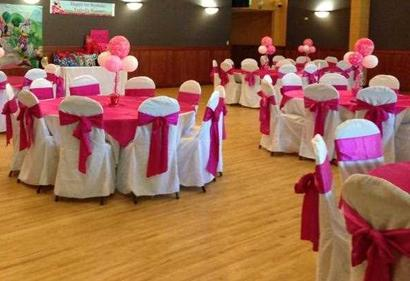Astonishing Chair Covers Gmtry Best Dining Table And Chair Ideas Images Gmtryco