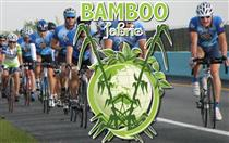 bamboo cycling jersey team