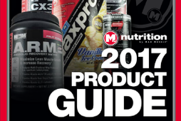 https://www.maxmuscle.com/product-guide/2017_Catalog_Final.pdf